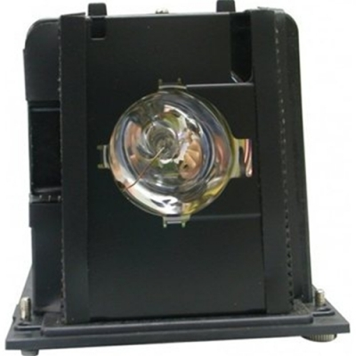 OPTOMA Projector lamp for H76