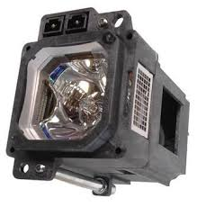 JVC Original Bulb Inside for BHL-5010-S