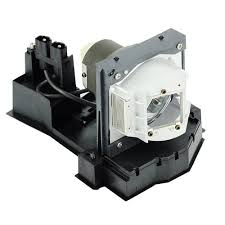 ACER Projector lamp for P1165; X1165E; X1165; P1265P; P1265K; P1265