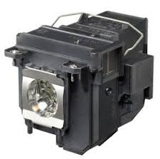 EPSON Compatible lamp for BrightLink 1410Wi