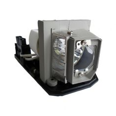ACER Projector lamp for H5360BD; H5360