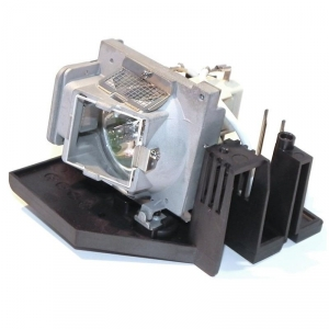3M Projector lamp for AD30X