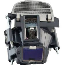 CHRISTIE Projector lamp for DS+305W; DS+305; DS+300; DS+26
