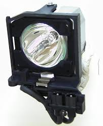 Smart Board Projector lamp for 600i