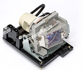 PROMETHEAN Original Bulb Inside for ActivBoard 178